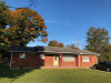 Photo of 3275 Emerald Ave. Ave, Morristown, TN 37814 (MLS # 1061191)