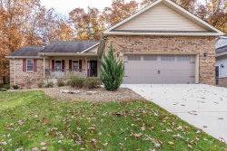 Photo of 186 Meadowview Drive, Fairfield Glade, TN 38558 (MLS # 1061328)