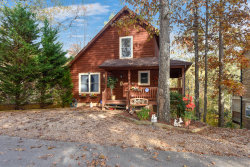 Photo of 232 Tolliver Tr, Townsend, TN 37882 (MLS # 1061430)