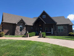 Photo of 330 New Heritage Drive, Cookeville, TN 38506 (MLS # 1061586)