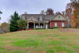 Photo of 2600 Paw Paw Plains Rd, Lenoir City, TN 37771 (MLS # 1061593)