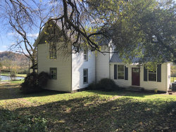 Photo of 402 Bull Run Valley Drive, Heiskell, TN 37754 (MLS # 1061658)