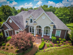 Photo of 932 Old Gainesboro Highway, Cookeville, TN 38501 (MLS # 1061663)