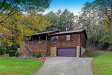 Photo of 8101 Greenwell Rd, Knoxville, TN 37938 (MLS # 1061676)