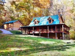 Photo of 1053 Big Buck Trace, Townsend, TN 37882 (MLS # 1061760)
