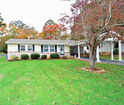 Photo of 3033 Wenwood Drive, Knoxville, TN 37921 (MLS # 1061768)