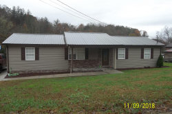 Photo of 258 Jackson Lane, Oliver Springs, TN 37840 (MLS # 1061852)