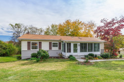 Photo of 7228 Deane Hill Drive, Knoxville, TN 37919 (MLS # 1061856)