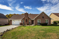 Photo of 4882 Garfield Terrace Drive, Knoxville, TN 37938 (MLS # 1061869)