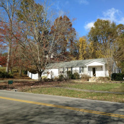 Photo of 88 W Norris Rd, Norris, TN 37828 (MLS # 1061874)