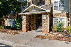 Photo of 1130 Tree Top Way 1301, Knoxville, TN 37920 (MLS # 1061911)