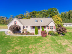 Photo of 2809 Mccammon Rd, Rockford, TN 37853 (MLS # 1061915)