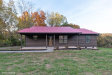 Photo of 6101 Darby Drive, Knoxville, TN 37924 (MLS # 1061917)