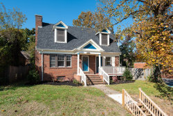 Photo of 2503 Martin Luther King Jr Ave, Knoxville, TN 37914 (MLS # 1061920)