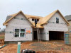 Photo of Lot 79 Dutchtown Woods, Knoxville, TN 37923 (MLS # 1061991)