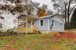 Photo of 237 Maryville Pike, Knoxville, TN 37920 (MLS # 1062059)