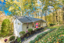 Photo of 6604 Cochise Drive, Knoxville, TN 37918 (MLS # 1062066)
