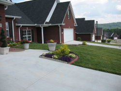 Photo of 6526 Rose Wine Way 72, Knoxville, TN 37931 (MLS # 1062103)