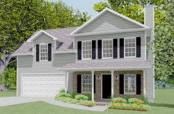 Photo of 7547 Dupree Rd, Knoxville, TN 37920 (MLS # 1062105)