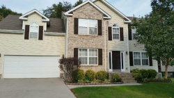 Photo of 4609 Aylesbury Drive, Knoxville, TN 37918 (MLS # 1062112)