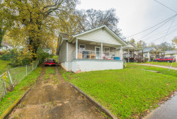 Photo of 2747 Nichols Ave, Knoxville, TN 37917 (MLS # 1062125)