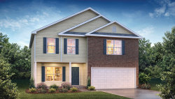 Photo of 201 Picket Way, Kingston, TN 37763 (MLS # 1062130)