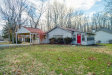 Photo of 352 Lakeview Drive, Crossville, TN 38558 (MLS # 1062147)