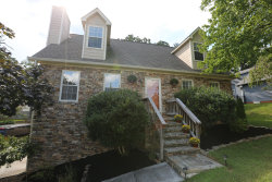 Photo of 1521 Fox Hollow Tr, Knoxville, TN 37923 (MLS # 1062149)