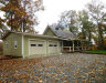 Photo of 3419 No Business Way, Sevierville, TN 37876 (MLS # 1062167)