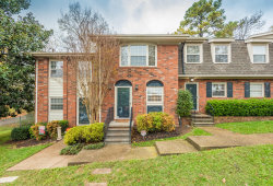 Photo of 6531 Deane Hill Drive Apt 57, Knoxville, TN 37919 (MLS # 1062174)