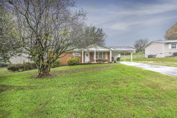 Photo of 4505 Felty Drive, Knoxville, TN 37918 (MLS # 1062176)