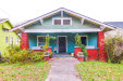 Photo of 723 E Scott Ave, Knoxville, TN 37917 (MLS # 1062213)