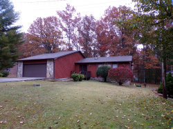 Photo of 240 Lakeview Drive, Crossville, TN 38558 (MLS # 1062224)