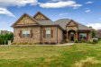 Photo of 1112 Linford Circle, Alcoa, TN 37701 (MLS # 1062259)