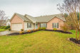 Photo of 5421 Crooked Pine Lane, Knoxville, TN 37921 (MLS # 1062417)