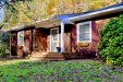 Photo of 5315 Shady Dell Trail Tr, Knoxville, TN 37914 (MLS # 1062440)