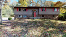 Photo of 1124 Delray Rd, Knoxville, TN 37923 (MLS # 1062499)