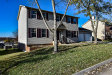 Photo of 10087 Double Tree Rd, Knoxville, TN 37932 (MLS # 1062501)