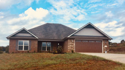 Photo of 203 Montgomery Farms Drive, Friendsville, TN 37737 (MLS # 1062545)