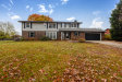 Photo of 2030 Eckles Drive, Maryville, TN 37804 (MLS # 1062578)
