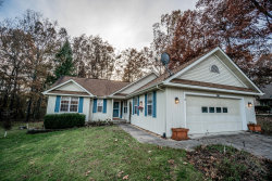 Photo of 128 Lakeview Drive, Fairfield Glade, TN 38558 (MLS # 1062602)