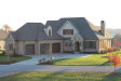 Photo of 13157 Lighthouse Pointe Drive, Lenoir City, TN 37772 (MLS # 1062701)