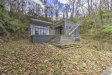 Photo of 927 Red Bud Lane, Sevierville, TN 37876 (MLS # 1062741)
