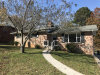 Photo of 4305 Sparrow Drive, Knoxville, TN 37914 (MLS # 1062747)