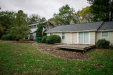 Photo of 11309 Sam Lee Rd, Knoxville, TN 37932 (MLS # 1062754)