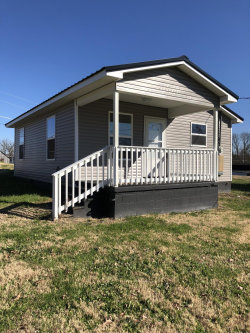 Photo of 190 Queener St, Jacksboro, TN 37757 (MLS # 1062873)