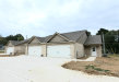 Photo of Norwood Drive 64, Oliver Springs, TN 37840 (MLS # 1062901)