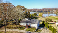 Photo of 1020 Stagecoach Lane, Friendsville, TN 37737 (MLS # 1062907)