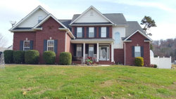 Photo of 185 Old Farm Rd, Lenoir City, TN 37771 (MLS # 1062947)