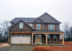 Photo of 1143 Aspen Glen Drive, Alcoa, TN 37701 (MLS # 1062978)